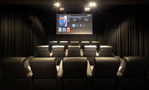 service_areas_home_theater_01