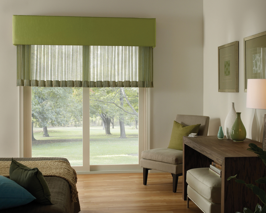 A Quick Guide to Choosing the Best Motorized Shades