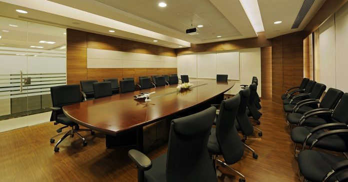 Is It Really Necessary That Your Conference Room Is 4K? Yes! And We Will Tell You Why You Need To Upgrade!