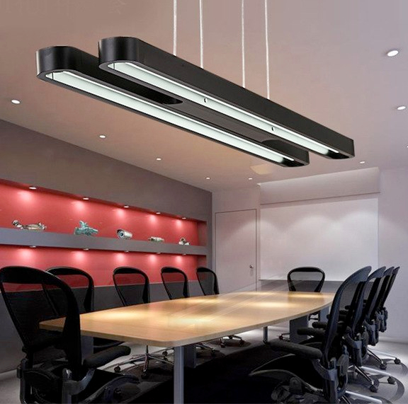 5 Reasons Why LED Lighting Is A Must