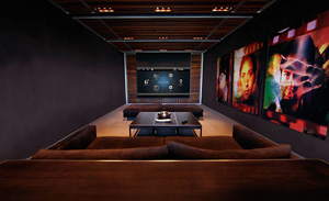 service_areas_home_theater_02