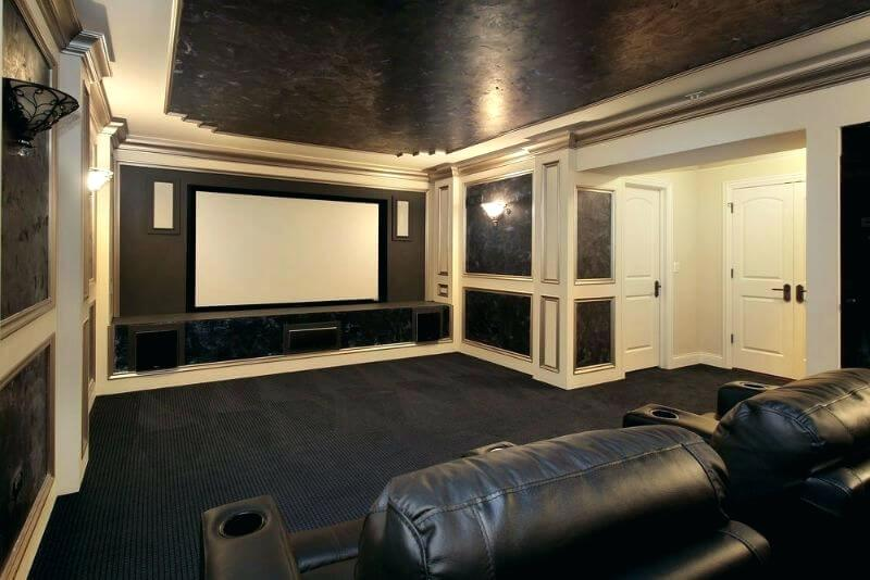 3 Ways To Optimize Your Home Theater - Wow Your Guests After Trying This!