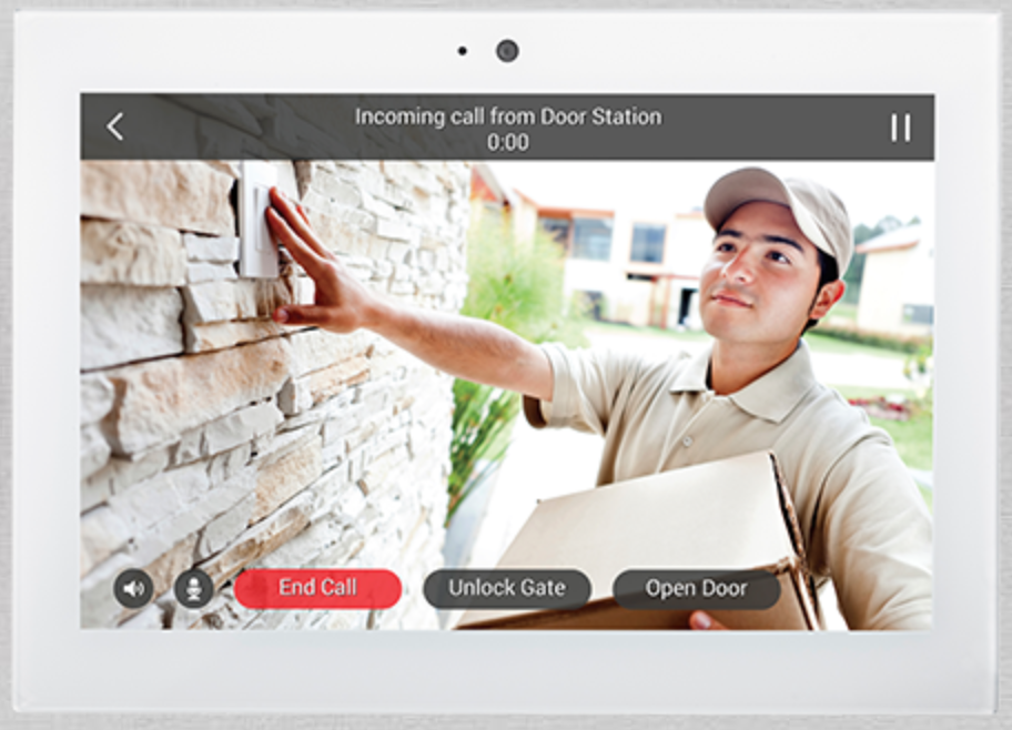 DIY Home Security vs. Professional Installation - Which is the Best For Your Family?