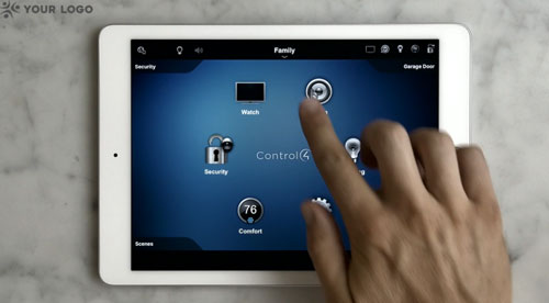 Is Home Automation Right For You?